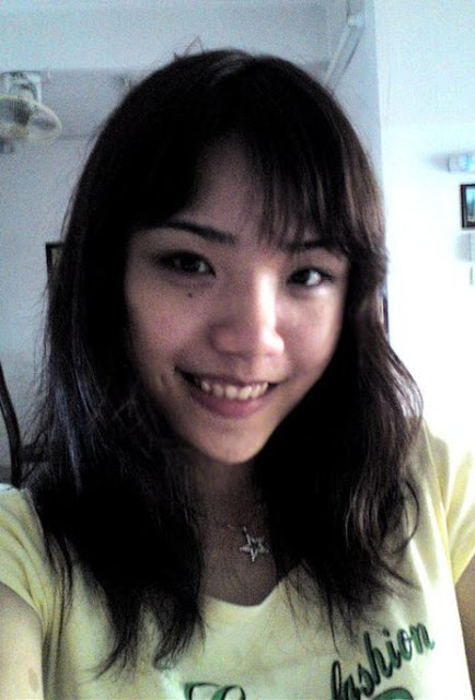 Vivian Lee salary