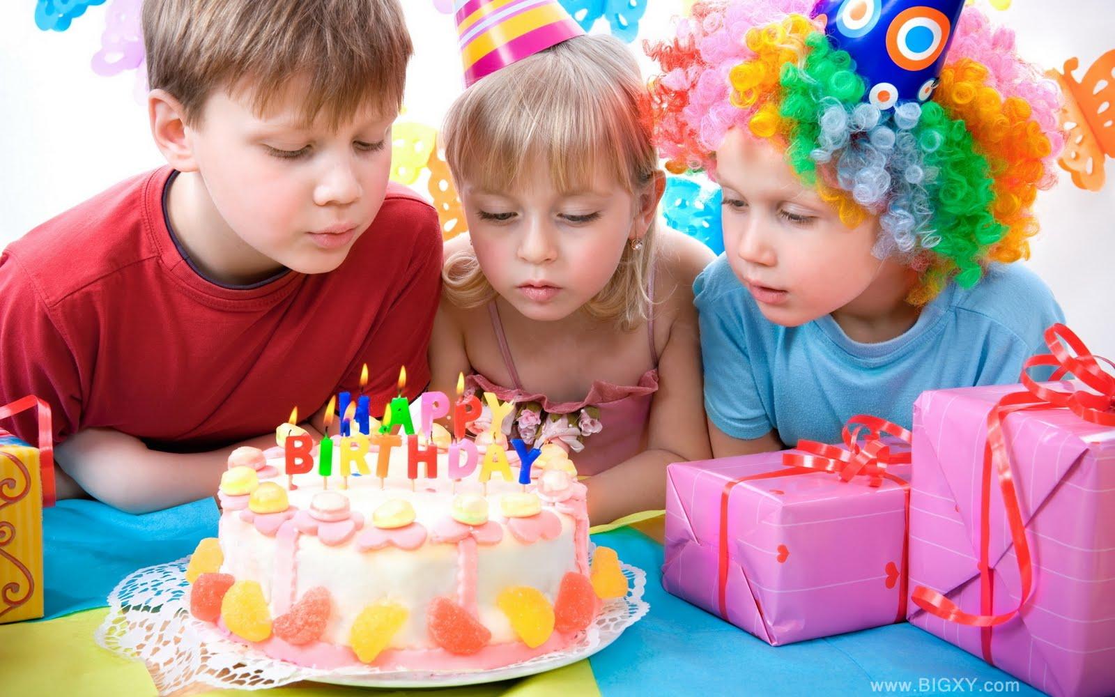 http://2.bp.blogspot.com/-nsywJcwijsE/To-ekXQDIII/AAAAAAAAmVY/CWv7qV2mmOE/s1600/feliz-cumplea%25C3%25B1os-happy-birthday-party-1920x1200.jpg