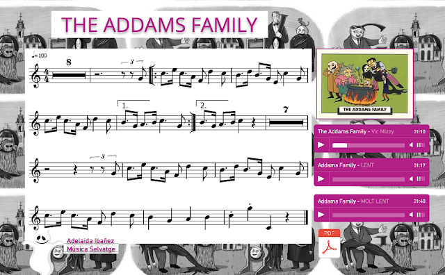 http://musicaade.wix.com/addamsfamily