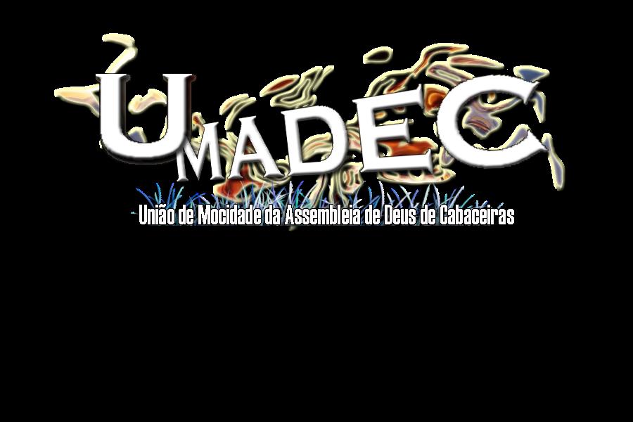 UMADEC