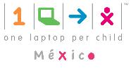 OLPC MéXicO