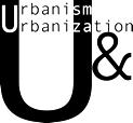 Urbanism & Urbanization 2011