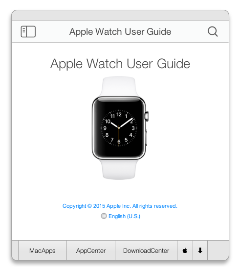 apple iphone instruction manual pdf