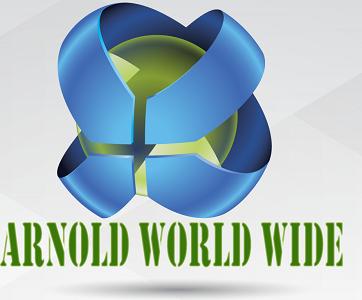 Arnold World Wide