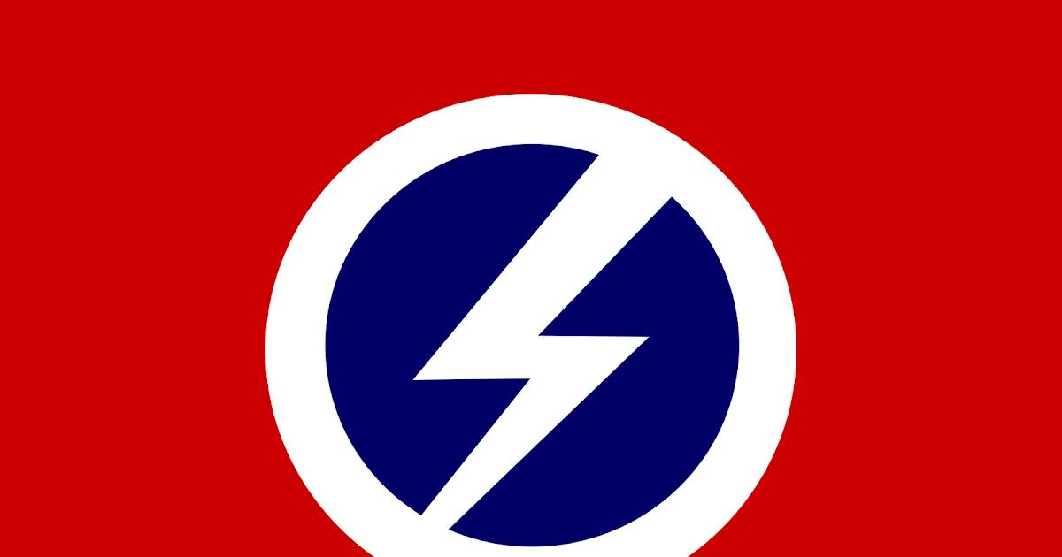 symbols louisiana bans cash