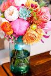Flower-o-logy