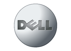 download Logo Dell Design Part-2 Vector