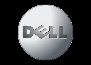 Dell Design Part-2 Logo Vector
