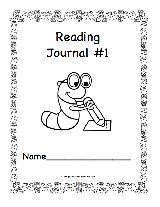 http://www.teacherspayteachers.com/Store/Teaching-In-The-Tongass/Search:reading%20response%20journal