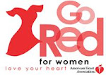 Anchorage Heart Associaiton