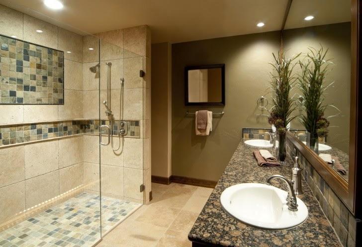 Bathroom Decorating Ideas: Small Bathroom Remodeling Ideas on contemporary bathroom remodeling, design your own bathroom layout, custom bathroom remodeling, design your own bathroom cabinets, inspirational bathroom remodeling, pricing bathroom remodeling, home bathroom remodeling,