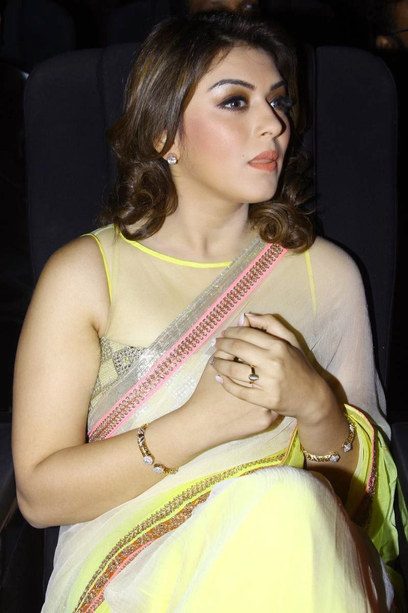 Tollywood divas in hot transparent saree stills which is classy thecheapjerseys Images