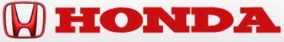 Dealer Mobil Honda Jakarta  / Honda arista jatinegara