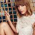 """""""Yo quiero hacer algo de calidad"""" - Dice Taylor Swift sobre su próximo álbum."""