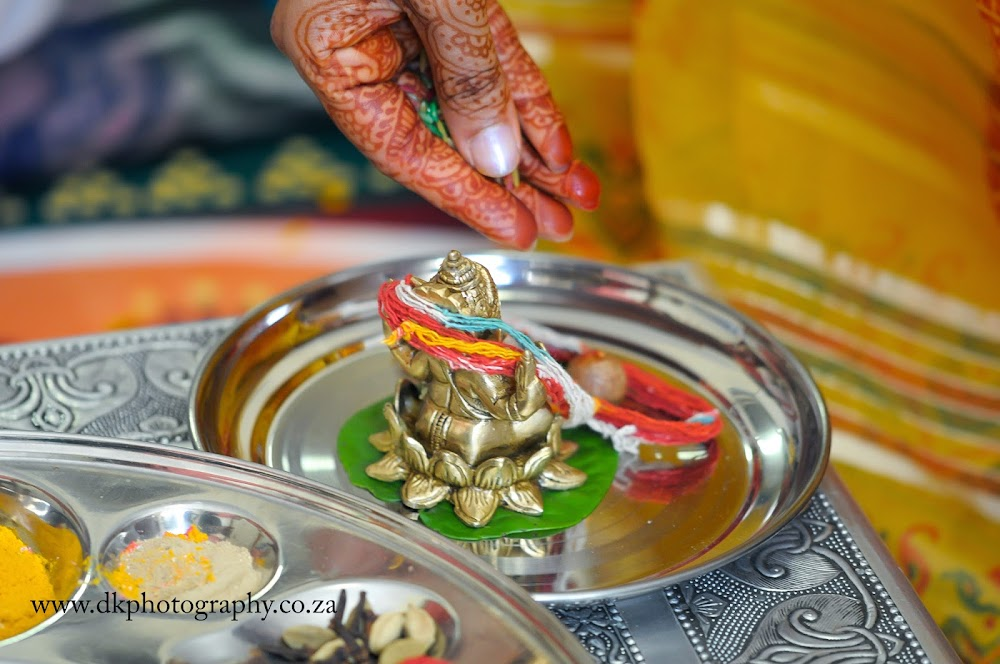 DK Photography H16 Preview ~ Harshada's Pithi & Grah Shanti { A Hindu Wedding }  Cape Town Wedding photographer