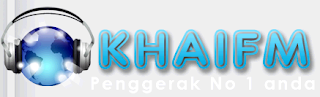 setcast|KhaiFM Online