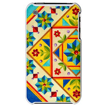 Please take a look at my colourful and pretty iPhone cases. Thanks