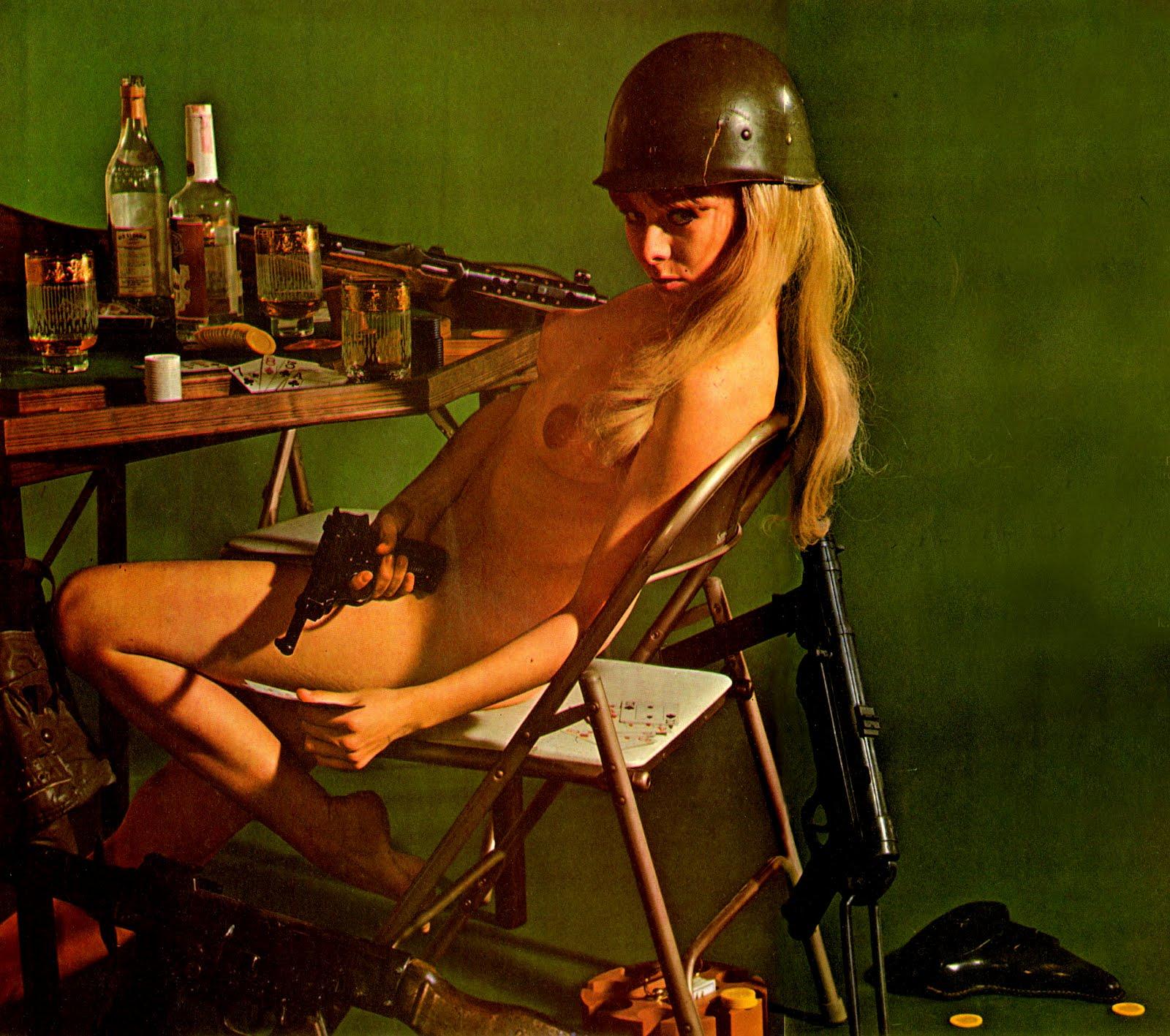 datskaya-retro-erotika