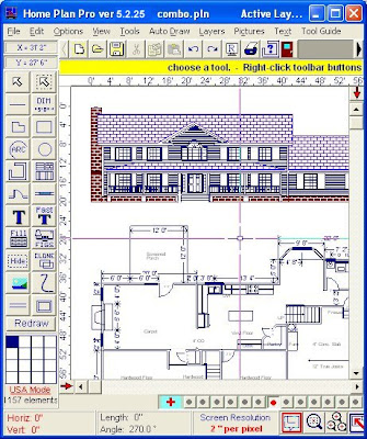 HOMEPLAN PRO 5.2.25.18 INCLUDED SERIAL NUMBER