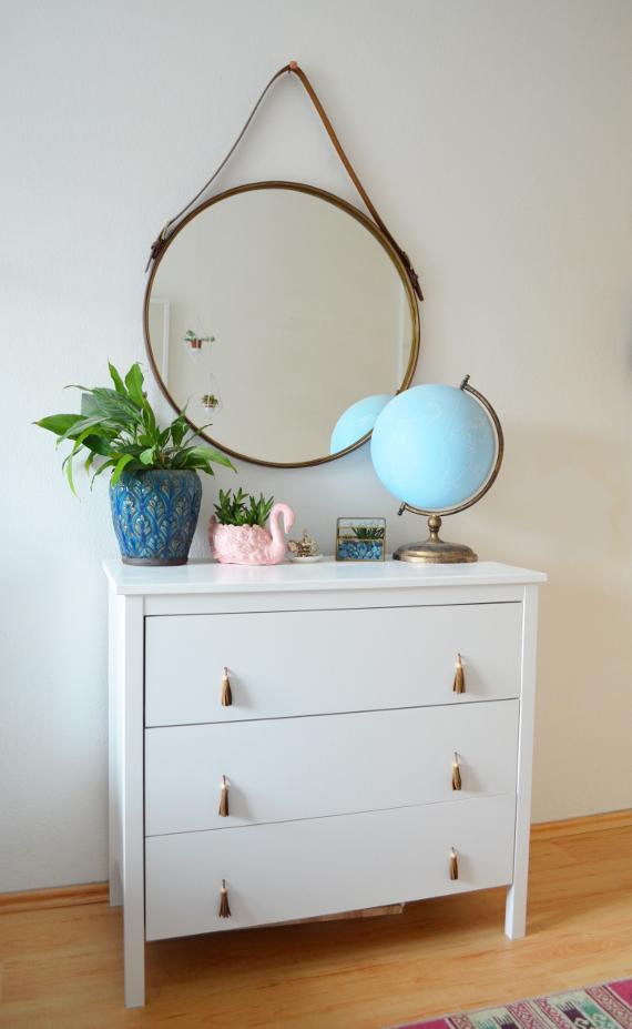 garten und landschaftsbau aachen. Black Bedroom Furniture Sets. Home Design Ideas
