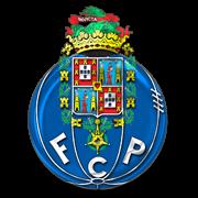 PLANILLA : PORTO  (Emmanuel  Mendez) Porto