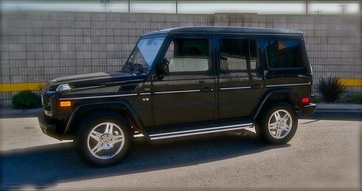 alpinela motors bmw and mercedes car owner heaven alpinela. Black Bedroom Furniture Sets. Home Design Ideas