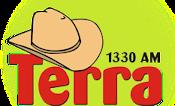 Radio Terra
