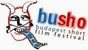 BuSho Filmfesztivál