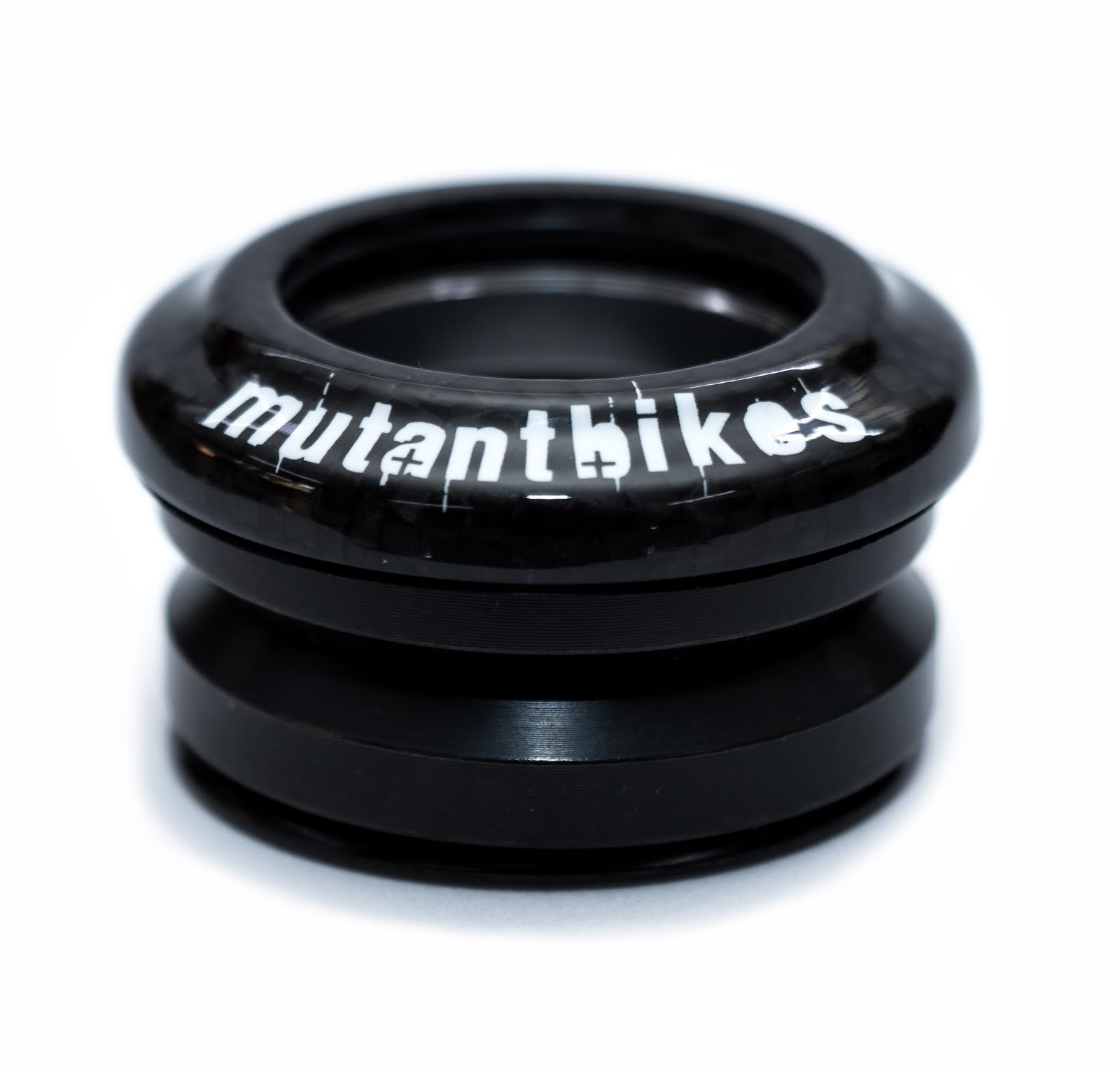 Frente integrado MUTANT $70.000 (oferta)