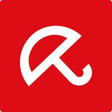 Download Gratis: Avira Pro for Mac OS X [Latest Version]