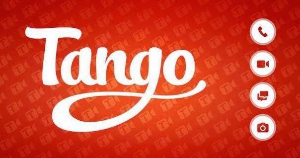 تحميل برنامج تانجو Tango للكمبيوتر آخر إصدرا لاجراء مكالمات مجانية