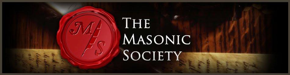 The Masonic Society