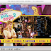 Como assistir filme ISO em Linux OpenSuse