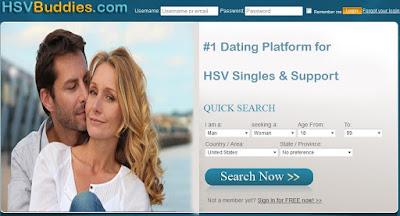 http://www.hsvbuddies.com