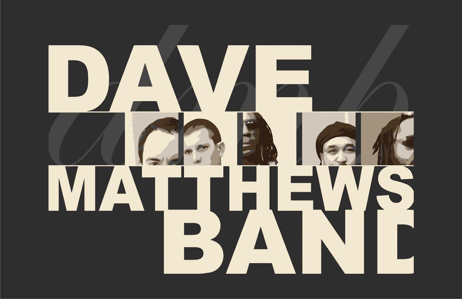 dave_matthews_band_front_vector