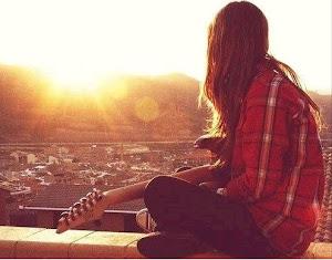 Me gusta lo difícil, lo fácil es aburrido. Pero también me canso de lo rematadamente imposible.