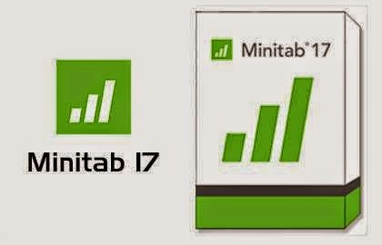 Minitab 17 download