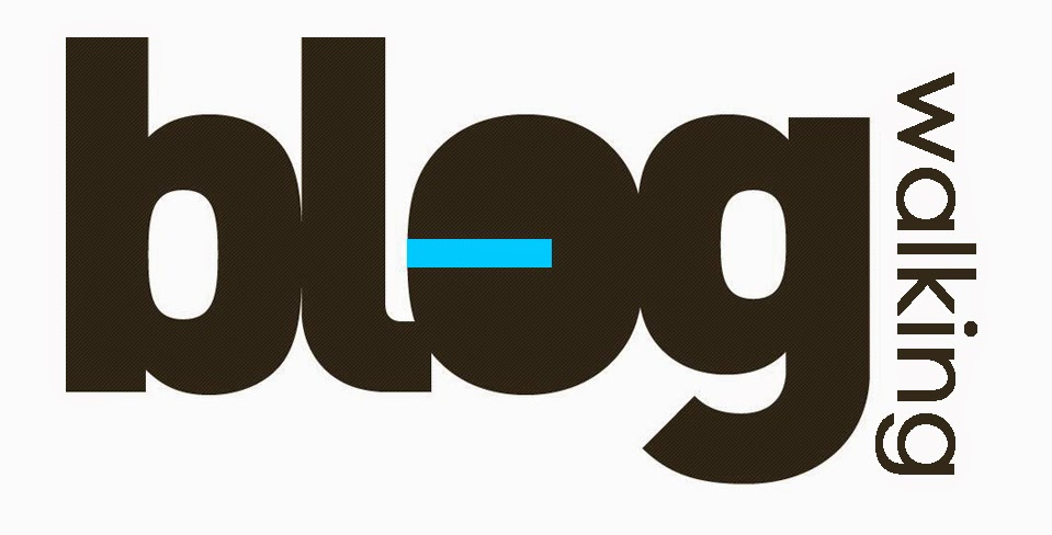 apa-itu-blogwalking