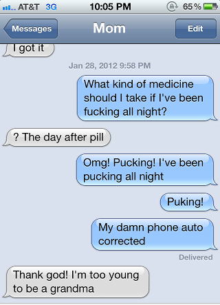 19 SUPER Sexy Text Messages To Keep Sexting HOT