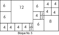 Bloque nº  5