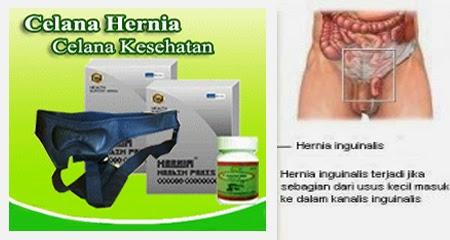 celana hernia, alat penyangga hernia, penyangga hernia, obat hernia, obat hernia alami