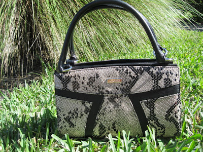 Miche Bag Stella shell