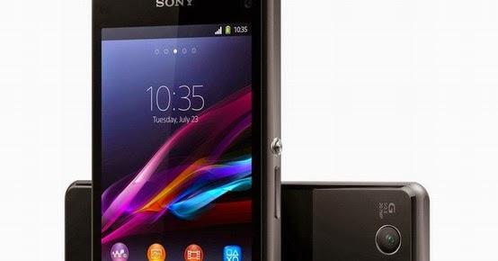 Daftar Smartphone Canggih 2 Jutaan