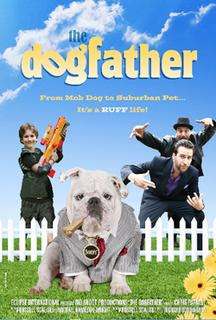 The Dogfather – DVDRIP LATINO