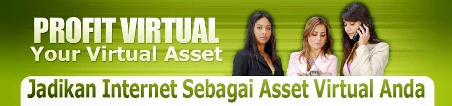 Bisnis Online dan Peluang Usaha Terbaik Indonesia