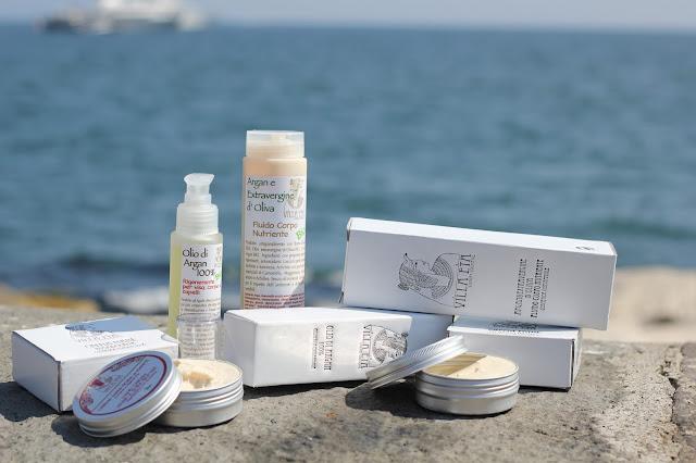 villa eta cosmetici prodotti bio made in italy
