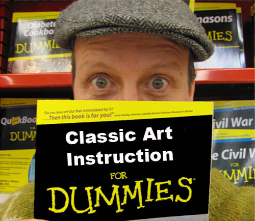 Gurney Journey Classic Art Instruction The Crowd Sourced List