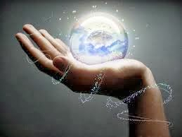 Ingin menguasai dunia