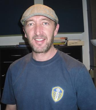 ralph ineson net worth