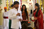 Aaha Kalyanam Movie Stills Gallery-thumbnail-9